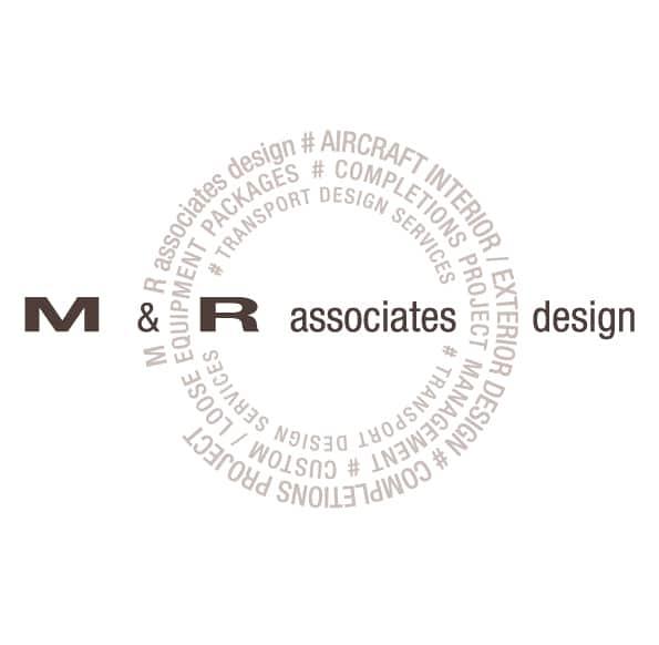 Interview M&R Associates Design