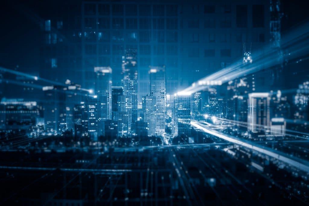 Risque e reputation et risque cyber entreprises en transition numerique