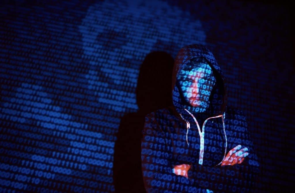 thibault gond met en garde contre le risque de cyber attaques sur votre entreprise